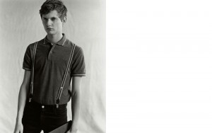 fredperry13