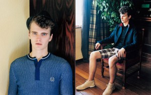 fredperry6