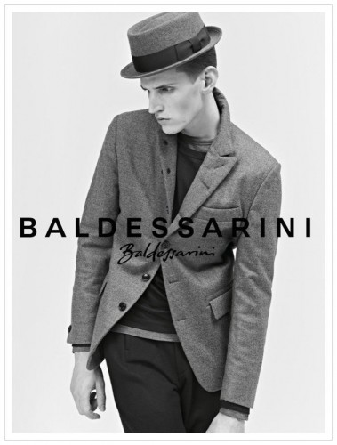 baldessarini-fallcollection1