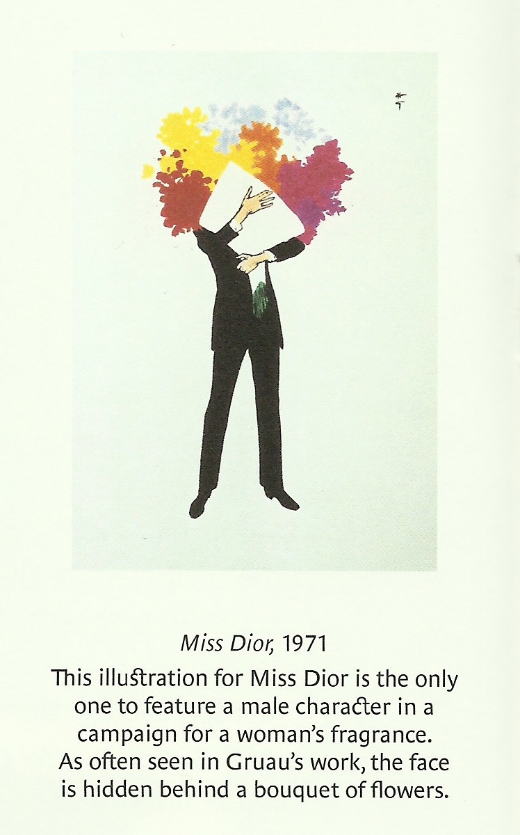 Rene-Gruau-dior-illustrated-9