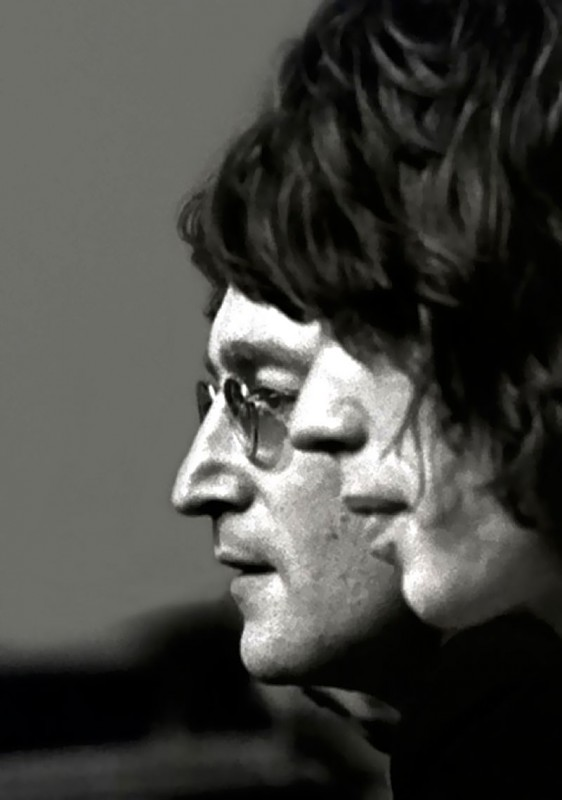 Mick-Jagger-and-John-Lennon (1)