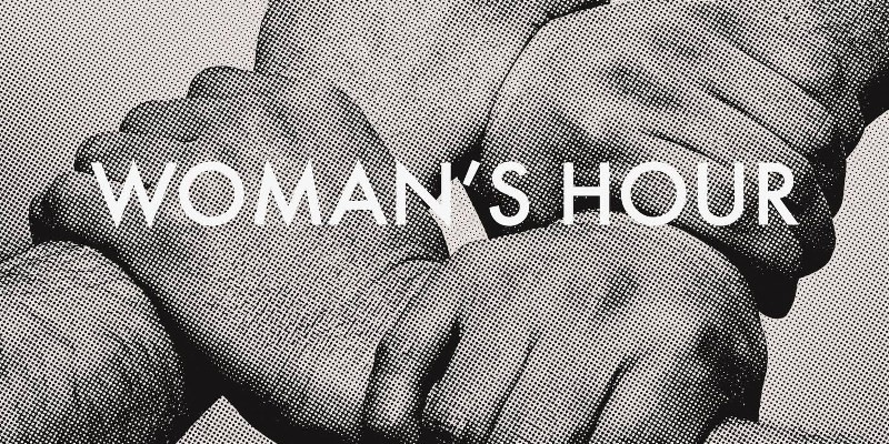 womans_hours-humo_blog-03