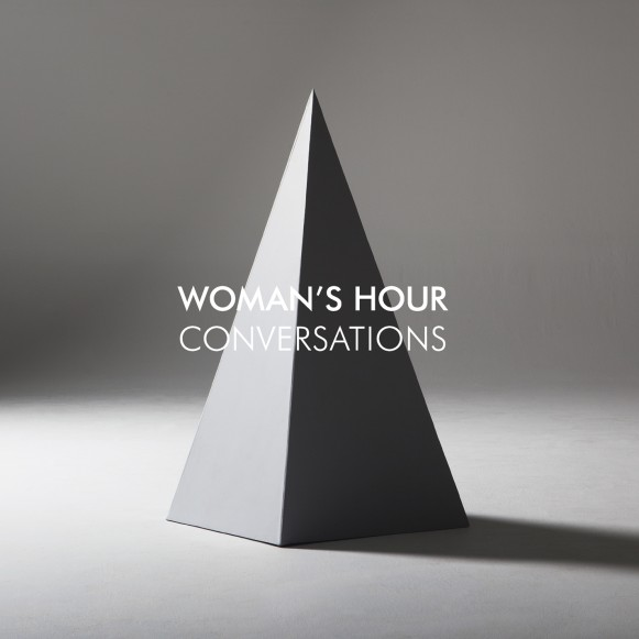 womans_hours-humo_blog-04