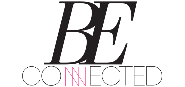 00-logo-be_connected-humo