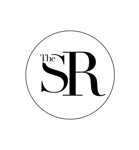 the_street_report_com-logo