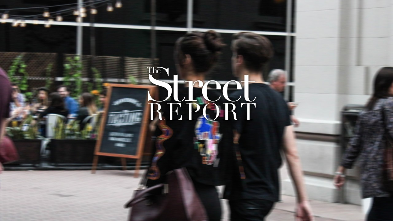 thestree-report